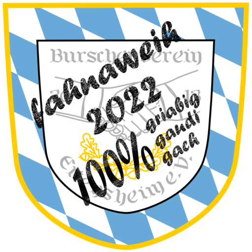 Burschenverein Eitensheim E.V.